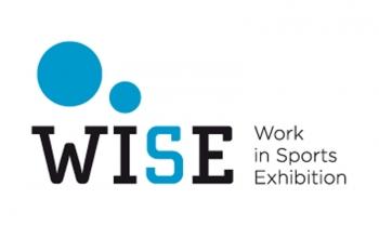 Susana Feitor presente na Convenção Internacional WISE